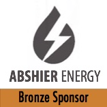 Abshier Energy