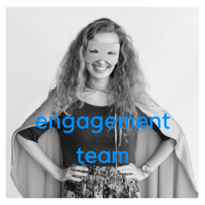 Engagement Team